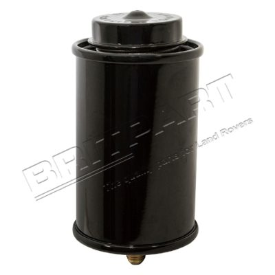 BRAKE FLUID SUPPLY TANK