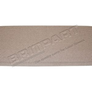 SWB SEAT ASSY BASE BROWN