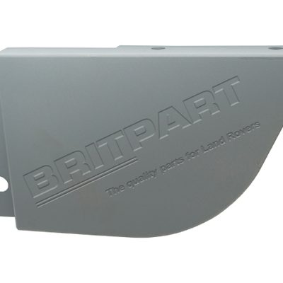 SERIES REAR SILL LH 5INCH 1958-1968 SWB