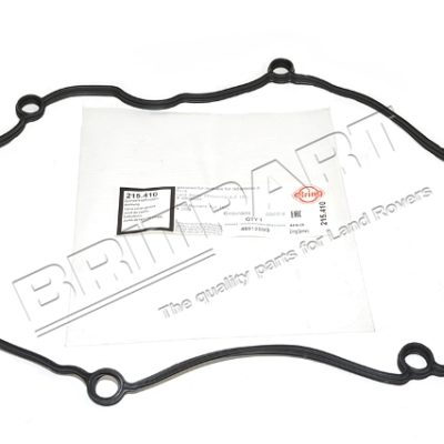 GASKET - VALVE ROCKER ARM COVER