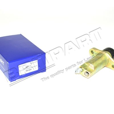 RECEPTEUR EMBRAYAGE SERIE III / DEFENDER TO 300tdi