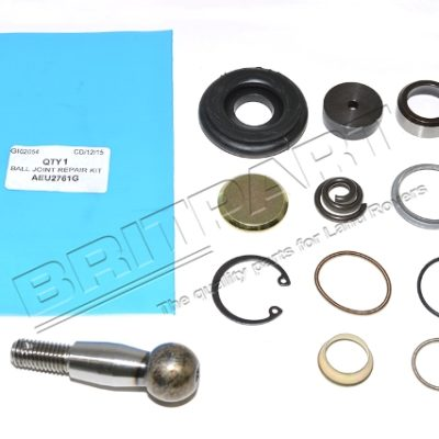 BALL JOINT REPAIR KIT