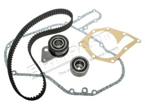 TIMING BELT KIT DIS/RRC 200TDI