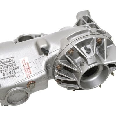 F/L 2 REMAN DIFF WITH H/DUTY BEARING