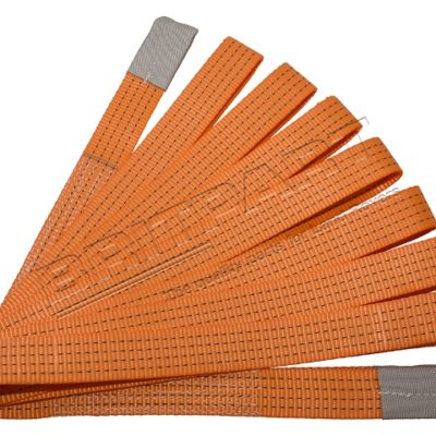 TOW STRAP 8M X 50MM