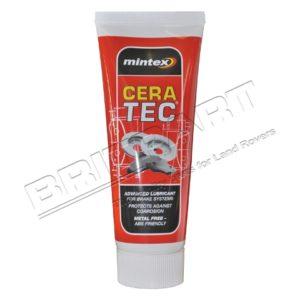 MINTEX CERATEC 75ML