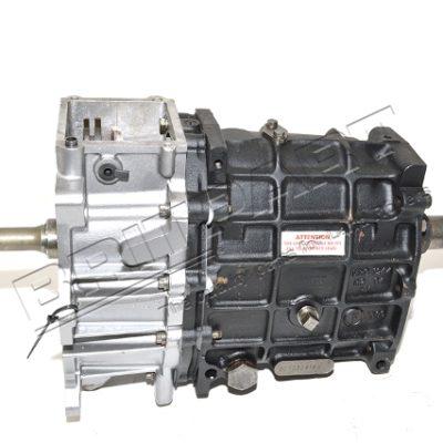 BOITE DE VITESSES LT77/S 50G/H DEFENDER/DISCO TO 200TDI ECHANGE