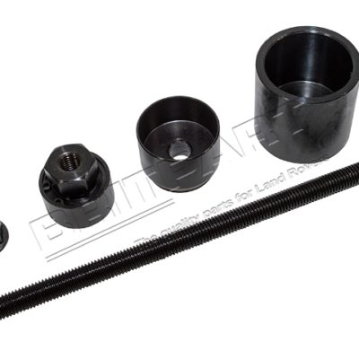 REAR SUSPENSION BUSH TOOL