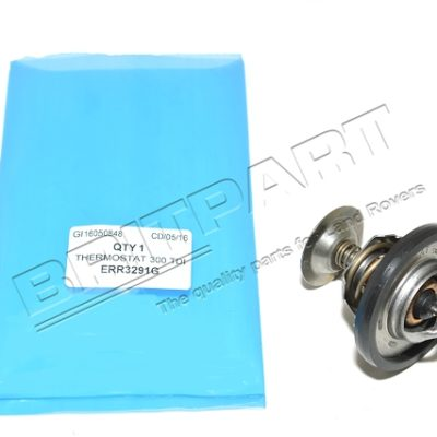 THERMOSTAT 300 TDI