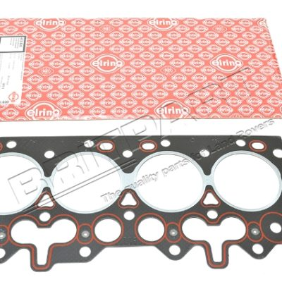 HEAD GASKET TDI - 1.69 MM
