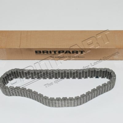 CHAIN FOR IAB500280