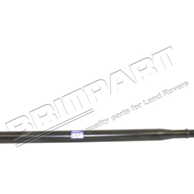 SHAFT ASSY - MAIN