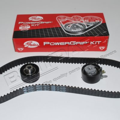 KIT - TIMING BELT