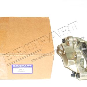BRAKE CALIPER FRONT RH Discovery Series I to 1994