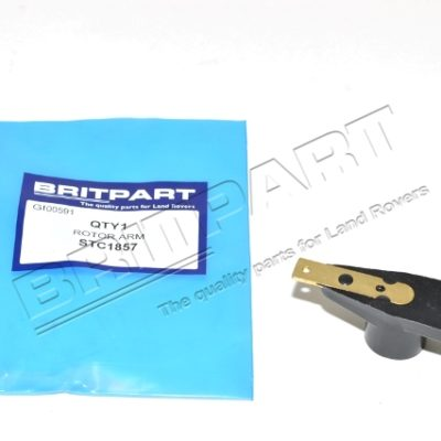 ROTOR  RANGE > 94 ELECTRONIC & 90/110 V8
