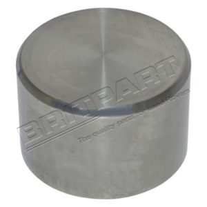 STAINLESS STEEL CALIPER PISTON